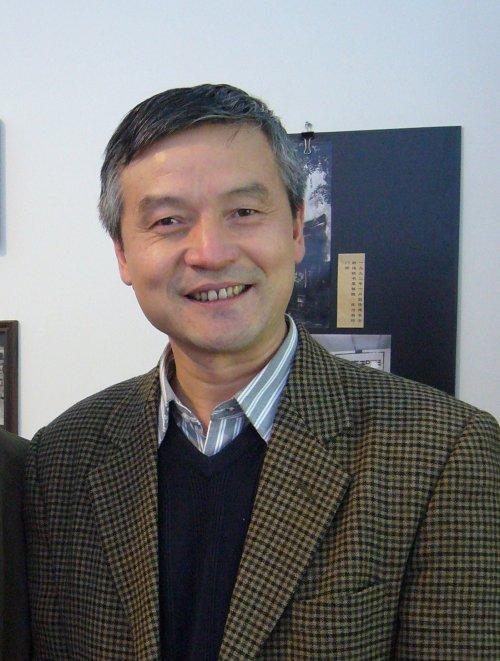 11月1日 贺卫方《近代中国法律演变琐谈》 - 西单三味书屋 - 西单三味书屋的博客