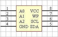 I2C总线详细介绍 - kmustchenb - 楚天碧