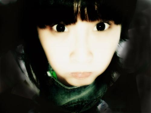 ps照片,什么非主流,效果 - leowang721的日志 - 网易图片