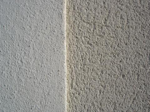 法国普通民用建筑的外墙防水装饰砂浆(二) - pfspfs666.popo - 反三的博客