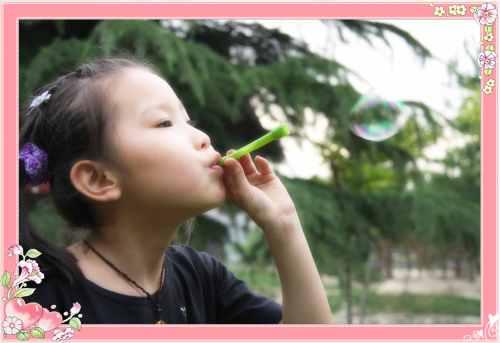 春天的故事 - xt5999995 - 赵文河的博客