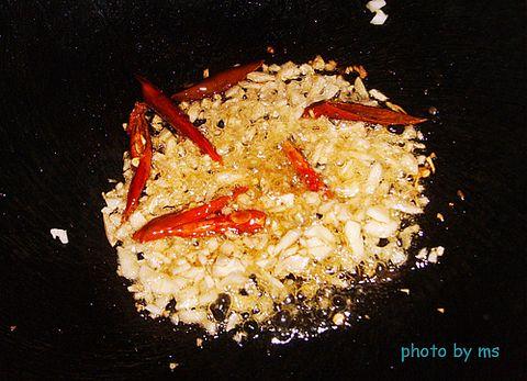 尖椒熘肥肠(转载) - 开心就好 - liki.007007 的博客