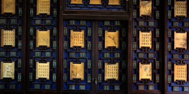 阅读空间 - QQ邮箱 - jq197010 - jq197010的博客