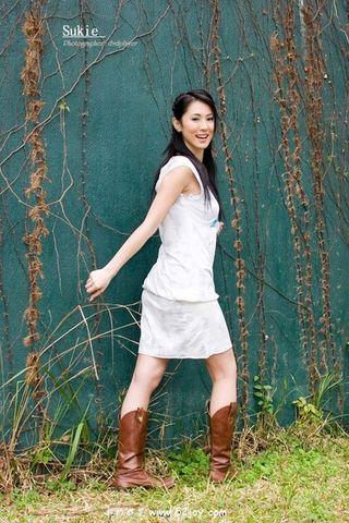 【转载】爱到老时情如水 - 清零 - 清零的博客