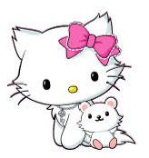 Charmmy Kitty - 明心見性 - 明心見性的博客