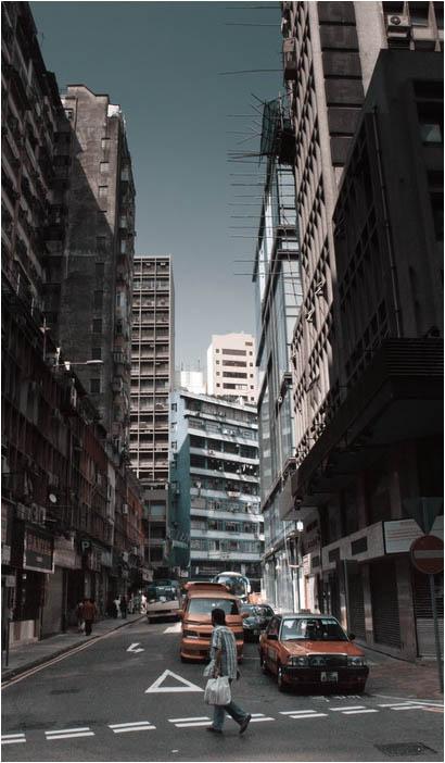 [原]2008年个人摄影回顾之十佳图片 - Tarzan - 走过大地
