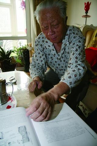 李连达:触痛了谁 - 科学新闻 - 《科学新闻》杂志官方博客