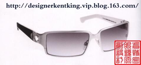 discount designer sunglasses  continisunglasses