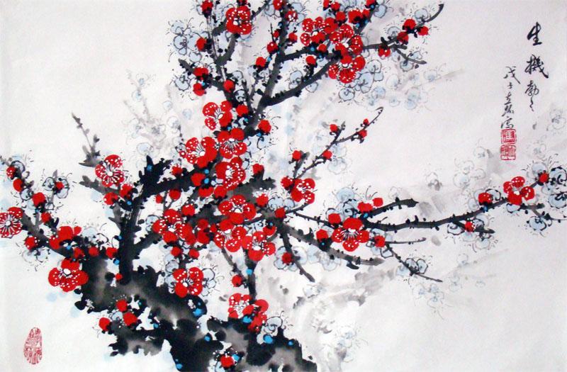 红歌联奏2 红梅赞等葫芦丝曲谱高清图片