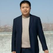 《厚黑学》为何被称为民国第一奇书?_刘继兴的BLOG_新浪博客 - 昨日春风 - 昨日春风的博客
