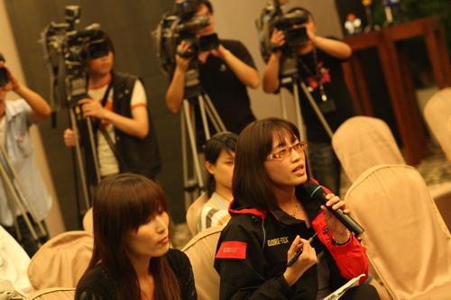 组图:台湾的风土人情(二)摄影:王纪言 - 潘石屹 - 潘石屹的博客