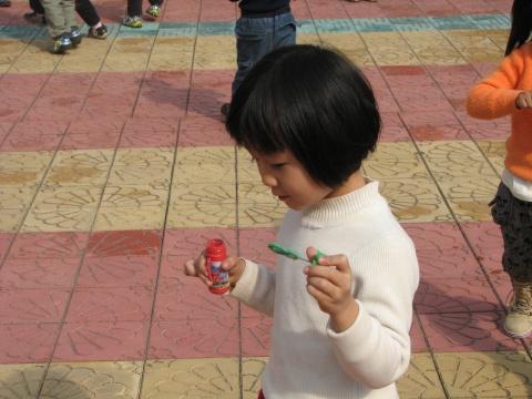 彩色世界之——七彩泡泡活动剪影(更新) - 妙妙屋 - 妙妙屋博客