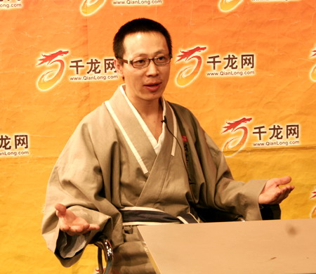 网上大讲堂:艺人借四川地震变相炒作爱心歌… - 田金双 - 田金双的娱乐私塾