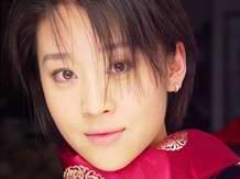 明星博客地址大全 - Love Dream - lixunmeng2081211的博客