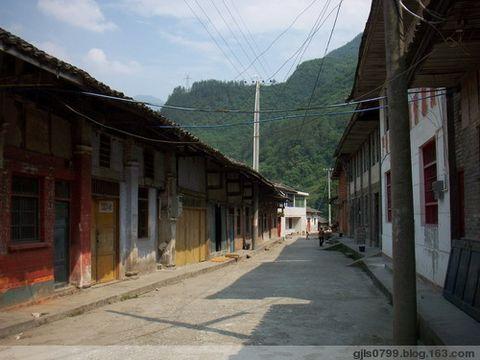 北川:一座县城的往事  - 《国家历史》 - 《看历史》原国家历史杂志