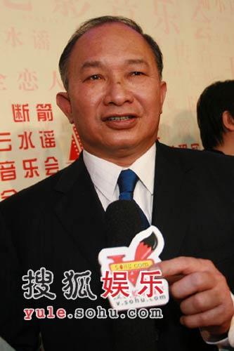 2007最值得期待的十大香港电影 - 娄义华 - 娄义华的作品空间