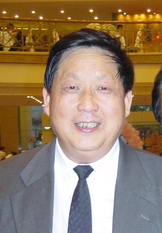 战 友 资 料 : 袁  西  刚  - 战友 - 松林岗的博客