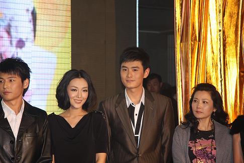 《娘家的故事》 - 王雨 - 王雨 的博客