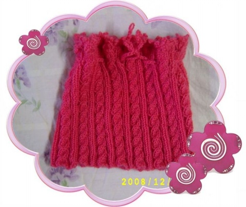 帽子集合 - mtl20051221 - 曼佗罗