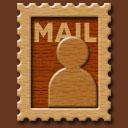 签名档卡片系列 - 背影子 - 背影子的博客