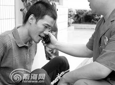 """成为合格贫困生的""""五大硬指标"""" - 老刘说天下事 - 未来水世界"""