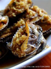 婚宴上的最后一道菜---凉拌海蜇皮 - 可可西里 - 可可西里