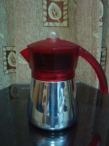 翻滾吧~咖啡~——Amerikana - Ocean Liu - Ocean Liu 的博客