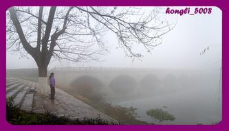 07大雾锁金陵