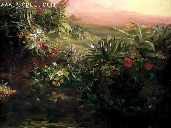 为什么和为什么....(08.12.13) - 網際飛星 - 璀璨星空旖旎花園gegei.com