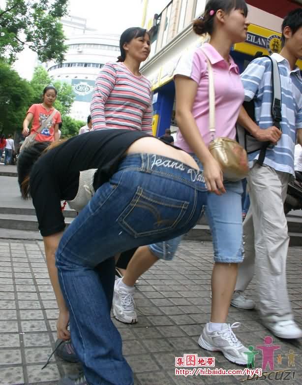 【转载】27日新帖: MM弯下腰,美臀翘上天!!! - 霹雳贝贝 - qqbk0077的博客