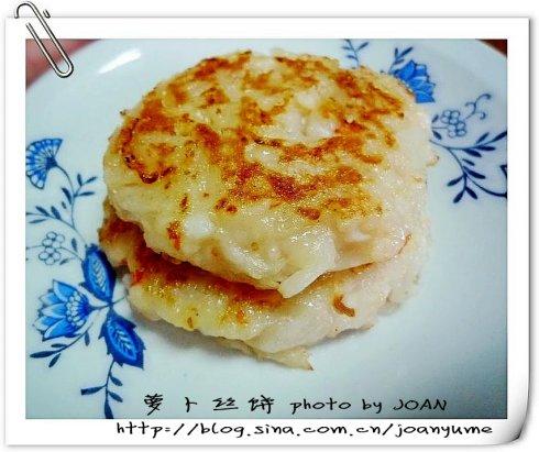 37款早餐,让你早餐不再单调----营养早餐:鸡蛋三明治