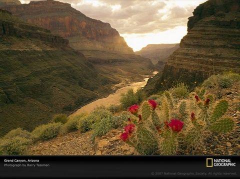 国家地理最新精选-光线的艺术 - 自由人【gwz8999】 - 太阳雨的个人主页