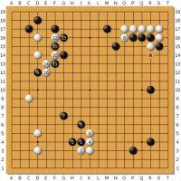 21世纪最大冤案——赢棋认输