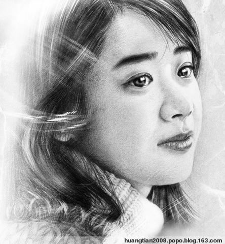 电影(舞者纯情)  韩国爱情故事片 - 杨娴静 - huangtian2008的博客