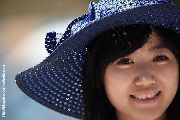 【实拍】生活在湘西大山里的人们(组图36张)_北京老夏_新浪博客 - luoxunb - luoxunb的博客