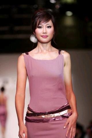 引用 不穿内衣已成为新的时尚  - 天涯海角 - zfa888888 的博客