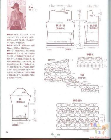 春天漂亮衣服收藏(有图解) - 苹果园 - 苹果园的博客