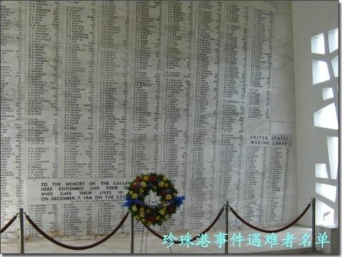 引用 【图文】战争与和平(美国夏威夷) - 青青茉莉花 - 保护自然.崇尚真理.热爱生活