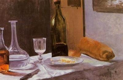 10个短句和老外聊葡萄酒 - 天天 - 购红酒