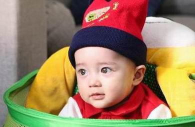 宝贝计划中的宝贝长大了 - coco - 第366天的生活