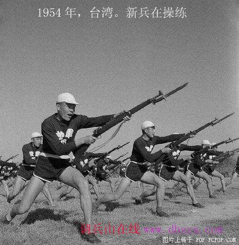一些珍贵在中國网站难得一見的照片 - 天高云淡 - 天高云淡
