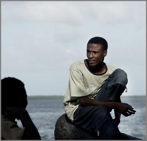 狂野东非-肯尼亚《四》 - Y哥。尘缘 - 心的漂泊-Y哥37国行