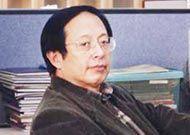 高考语文试题的答题规范——王大绩 - 惠州简单学习 - 简单学习网惠州分中心