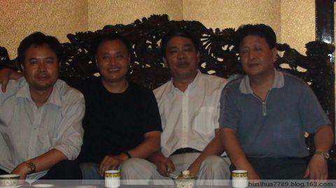 天津九一二战友会之四——洛阳 - 曾经的水文地质工程兵 - 曾经的水文地质工程兵之家