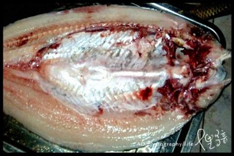 【转载】重庆美食之烤鱼做法2 - 2217983095 - 2217983095的博客