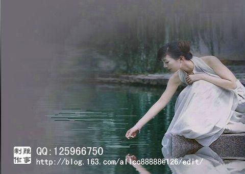 2010年3月24日 -  千岛仙子 - 千岛仙子的博客