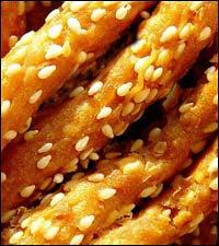 老北京的名小吃 - 中华遗产 - 《中华遗产》