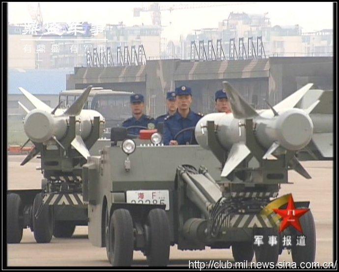http://club.mil.news.sina.com.cn/slide.php?tid=246697#p=7