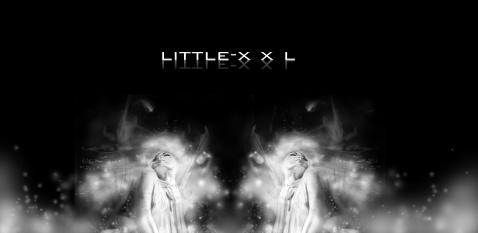 I come back......... - littles@ x x l - 水瓶座...沉淀中...