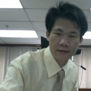 【主内播放器】中国大复兴 之 辽宁沈阳2009《祝福中国》万人赞美会 - denghoufuxing - 等候复兴
